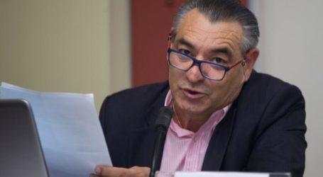 Κορωνοϊός: Σε κατ' οίκον περιορισμό ο δήμαρχος Αλοννήσου