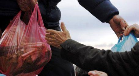 Βόλος: Αύριο και μεθαύριο η διανομή κρέατος από τον Αχιλλέα Μπέο