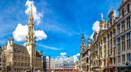 Όλα όσα πρέπει να ξέρετε για τα επτά θαύματα της Ευρώπης