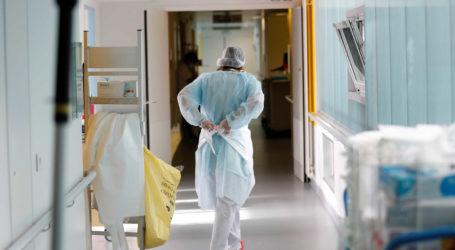 Βόλος: Δύο νέοι θάνατοι απο κορωνοϊό στο Νοσοκομείο