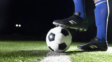 Βόλος: Παιχτούρα και στο καμάκι – Οι… πονηρές προσκλήσεις πασίγνωστου ποδοσφαιριστή «γύπα»