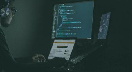 Πόσο αξίζουν τα προσωπικά δεδομένα σας στο dark web;