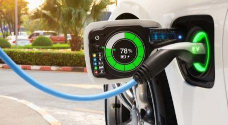 """Εντάξεις 254 Δήμων στην Πρόσκληση για τα """"Σχέδια Φόρτισης Ηλεκτρικών Οχημάτων"""" – Το ποσό που λαμβάνει η Λάρισα"""