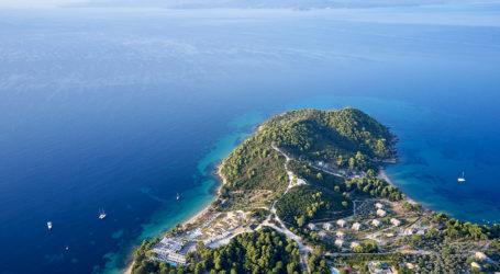 Η Σκιάθος στο επίκεντρο των διεθνών εκθέσεων τουρισμού μέσω του ELIVI SKIATHOS