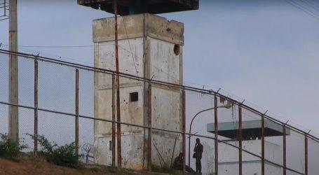 Στη Βενεζουέλα η πιο επικίνδυνη φυλακή στον κόσμο – Συμμορίες με χειροβομβίδες και κόλαση για τους gay