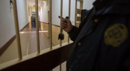 Λάρισα: Δύο χρόνια φυλακή σε 60χρονο γιατί πυροβόλησε και σκότωσε σκύλο – Τον έσερνε με το αυτοκίνητο στα Φάρσαλα