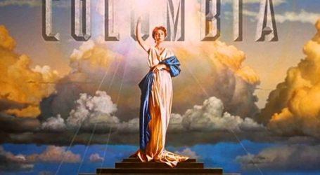Ποια είναι η γυναίκα που εμφανίζεται στην αρχή κάθε ταινίας της Columbia