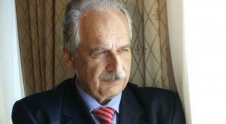 Συγχαρητήρια Γουργουλιάνη στον Δήμο Βόλου για τα rapid tests