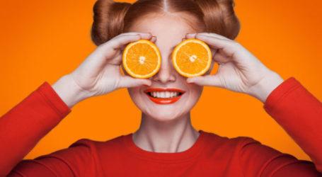 Τι να τρώτε για πιο υγιή μάτια και καλύτερη όραση
