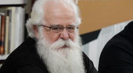 Ο Ιγνάτιος και οι άλλοι πέντε στον δρόμο για την Αρχιεπισκοπή