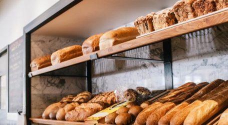 Βόλος: Η πανδημία έβαλε λουκέτο σε επτά αρτοποιεία