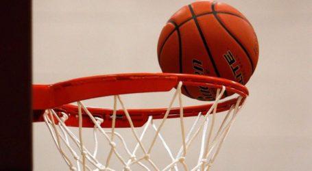 Ξέρεις πως φτιάχνεται μια μπάλα μπάσκετ;