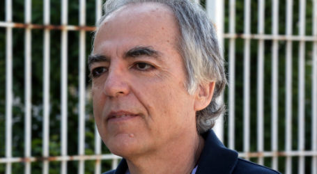 «Μετακομίζει» ο Κουφοντίνας από τις Φυλακές Κασσαβέτειας Βόλου – Τι προβλέπει η απόφαση Χρυσοχοϊδη