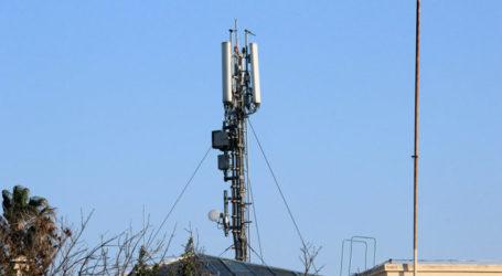 Αναστάτωση στον Ριζόμυλο για κεραία κινητής τηλεφωνίας