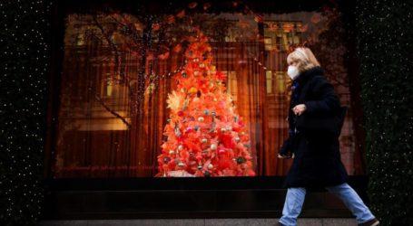 Χριστούγεννα στην Ευρώπη: Η Ελλάδα στις χώρες με τα πιο χαλαρά μέτρα προστασίας covid