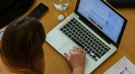 Voucher 200 ευρώ σε μαθητές και φοιτητές για αγορά tablet και laptop