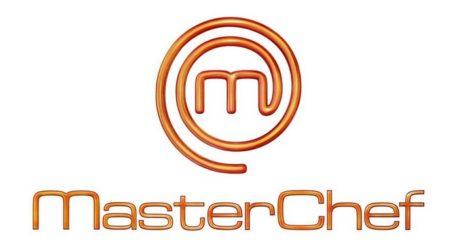 Στη λίστα αναμονής του MasterChef εκατό Βολιώτες!