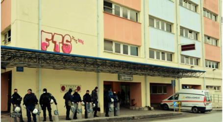 Αριστερή Παρέμβαση στη Θεσσαλία – Ανταρσία: «Μια εικόνα από το μέλλον που μας ετοιμάζουν»