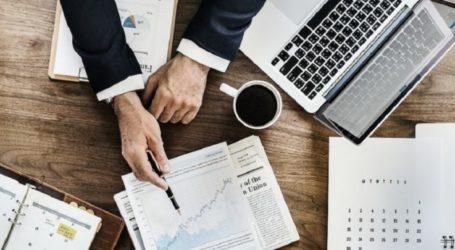 Προσφεύγουν στη δικαιοσύνη οι οικονομολόγοι για την εξίσωση των πτυχίων με τα Κολέγια