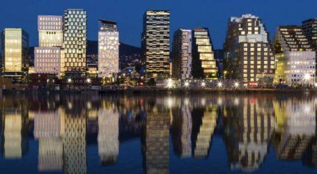 """Όσλο: Η """"ψαγμένη"""" ευρωπαϊκή πρωτεύουσα που πρέπει να ανακαλύψετε τώρα!"""