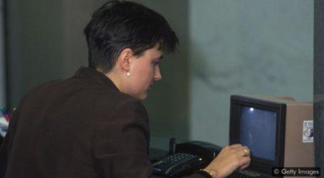 Λειτούργησε στη Λάρισα το click away; – Πως η πανδημία έχει επιταχύνει την προσαρμογή των διαδικτυακών αγορών κατά 2-3 χρόνια