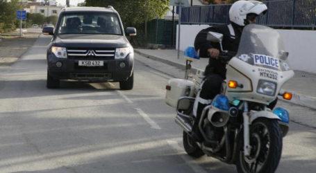 """""""Επιχείρηση διάρρηξη"""" στη Λάρισα από 41χρονο για να κλέψει… 1,3 ευρώ"""