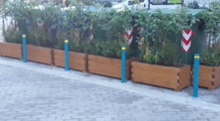 Καλογιάννης: Ιδιώτες θα αναλάβουν μέρος της υπηρεσίας Πρασίνου στο δήμο Λαρισαίων