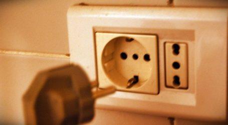 Προγραμματισμένες διακοπές ρεύματος την Κυριακή στον Βόλο