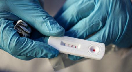 Τι έδειξαν τα rapid tests σε Βόλο και Πήλιο