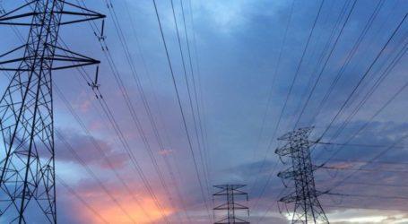 Διακοπές ρεύματος μεθαύριο Κυριακή στη Λάρισα – Δείτε αναλυτικά τις περιοχές