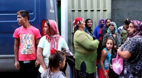 Βόλος: Κατήγγειλε την αρπαγή της ανήλικης κόρης της από αθίγγανο