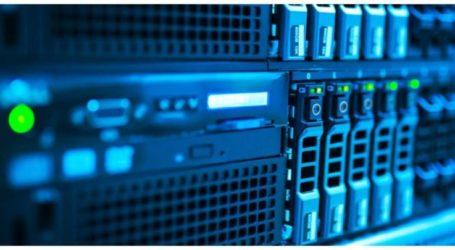 Τον εξοπλισμό πληροφορικής αναβάθμισε το 2020 ο Δήμος Ελασσόνας