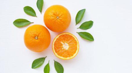 Τροφές με περισσότερη βιταμίνη C από το πορτοκάλι