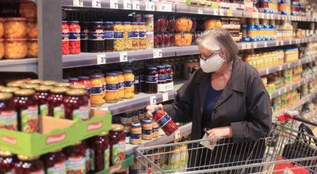 Σούπερ μάρκετ: Ανοιχτά την Κυριακή και τα μαγαζιά με click away – Ποιο το ωράριο