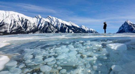 Τα 6 πιο σπάνια φυσικά φαινόμενα του κόσμου! Δείτε τις εντυπωσιακές φωτογραφίες