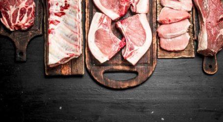«Εναλλακτικό» κρέας που καλλιεργείται σε εργαστήριο ενέκριναν οι αρχές της Σιγκαπούρης