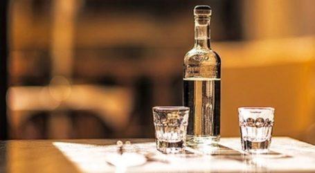 Το lockdown αυξάνει την υπερβολική κατανάλωση αλκοόλ – έρευνα