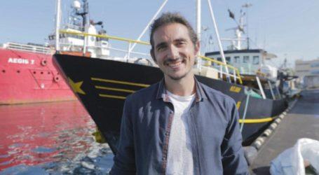 Ένας 26χρονος Έλληνας ανάμεσα στους επτά νέους που βραβεύει φέτος ο ΟΗΕ για το περιβάλλον