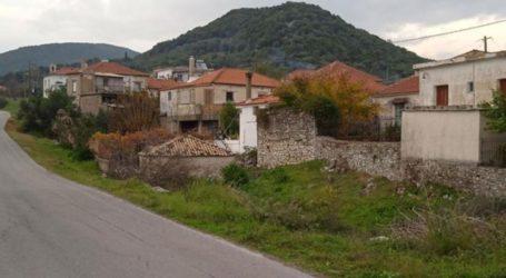 Χορεύτρα: Το γραφικό χωριό της Μεσσηνίας που σε… ξεσηκώνει να το επισκεφθείς!