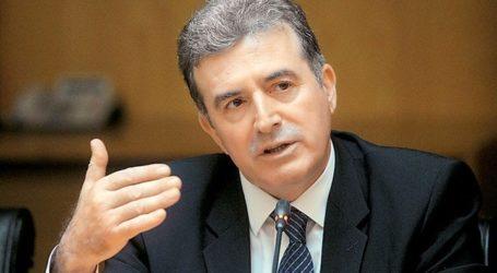 Μιχάλης Χρυσοχοΐδης: Αν χρειαστεί θα ληφθούν επιπλέον μέτρα για τη Μαγνησία
