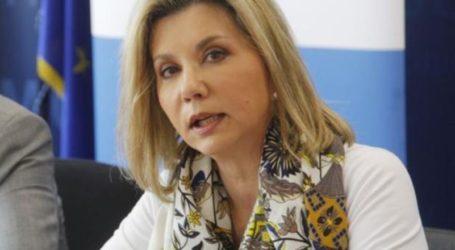 Τι είπε ο Μητσοτάκης στη Ζέττα – Το τηλεφώνημα της υπουργοποίησης
