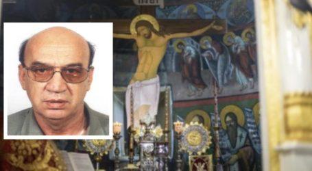 Βόλος: Έφυγε από τη ζωή ο πρώην διευθυντής της Νομαρχίας Μαγνησίας