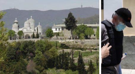 Η ηγουμένη του Πηλίου «ευλογούσε» τον ψευτογιατρό – Δικογραφία αποκάλυψη