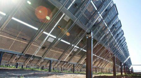 Στη Βολιώτικη ΜΕΤΚΑ το πάρκο των 200 MW της Κοζάνης