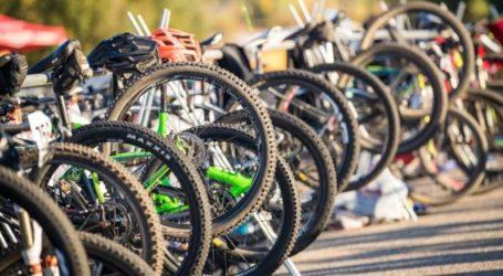 Βόλος: Σας έκλεψαν το ποδήλατο; Ίσως το βρείτε στην Αστυνομία
