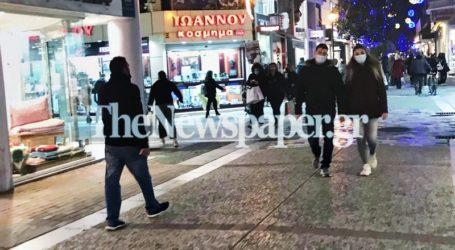 Λιανεμπόριο: «Κλείδωσε» το άνοιγμα 18 Ιανουαρίου με click away και click in shop