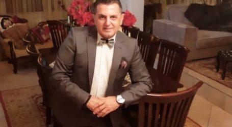 Τζήμας: Τα έβαλα με τους τραπεζίτες και έσωσα οικογένειες