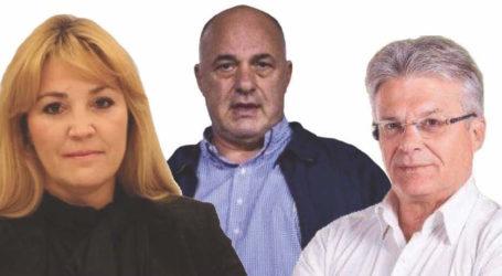 Εκλογές 2023: Χλιαρό το ενδιαφέρον για υποψηφιότητα απέναντι στον Μπέο