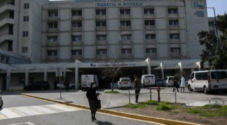 Πάτρα: Συναγερμός στο νοσοκομείο για την 8χρονη Ειρήνη