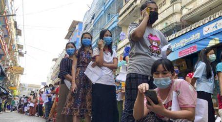 Μερικό lockdown στην Μπανγκόκ μετά τη ραγδαία άνοδο των κρουσμάτων